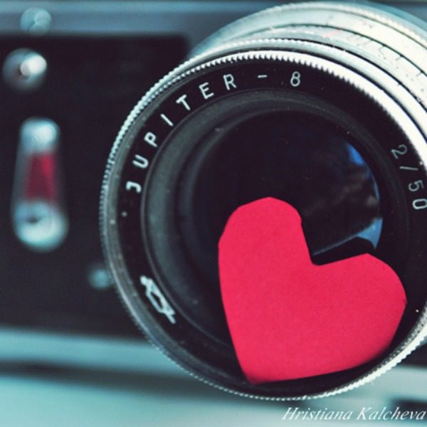 Love Photography