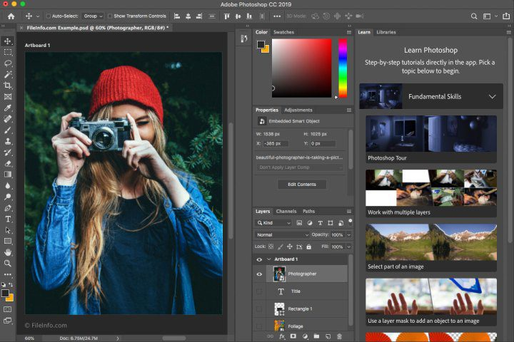 Photoshop Intro For Beginners Post Production For Photographers Download adobe photshop cc 2015 download adobe photshop cc 2017 download adobe photshop cc 2018 download adobe photshop cc 2019 how to install adobe photshop cc. photoshop 101 for photographers