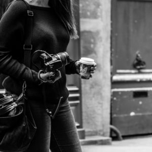 Part-Time Courses - Orms Cape Town School Of Photography