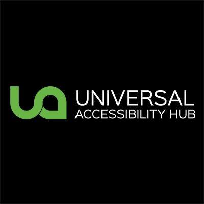 Universal Accessibility Hub Photo & Video Competition